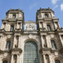 visite-cathedrale-destination-jm-45-jpg-800px-3153