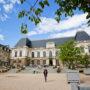 visite-parlement-de-bretagne-4-540