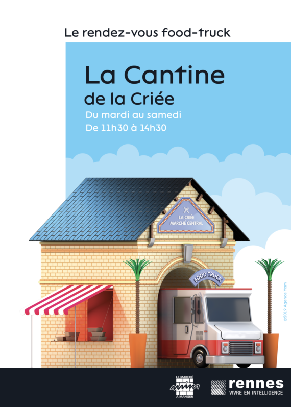 cantine-de-la-criee-3937