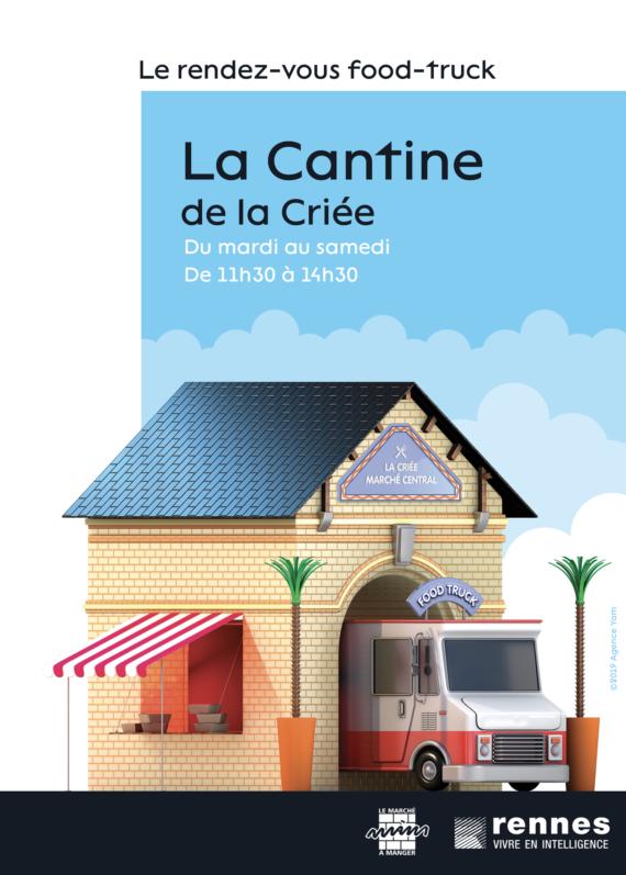 cantine-de-la-criee-3938