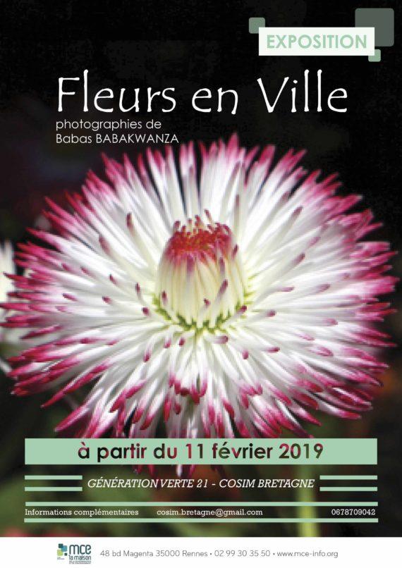 fleurs-en-ville-3706