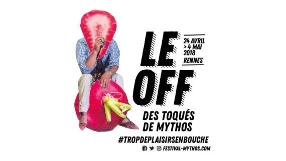 le-off-des-mythos-3949