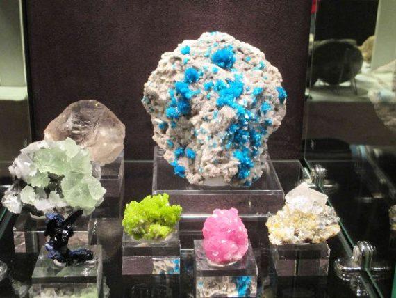 mineraux-et-fossiles-1106