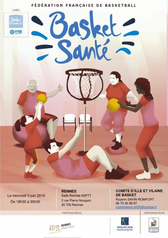 affiche-de-couverte-basket-sante-5-juin-rennes-asptt-page-001-4028