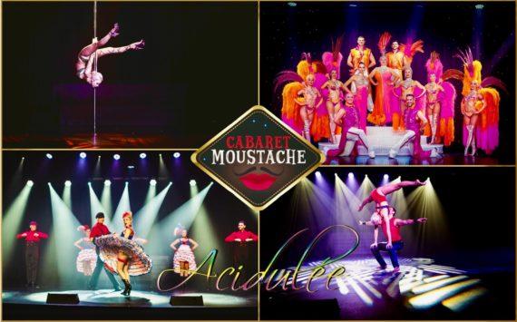 cabaret-moustache-1093