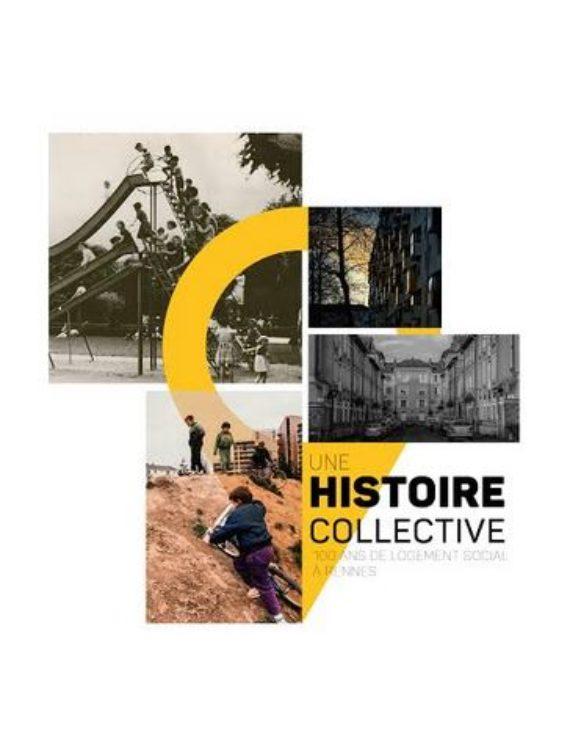 picture-affiche-exposition-une-histoire-collective-100-ans-de-logement-social-a-rennes-f3960d-4029