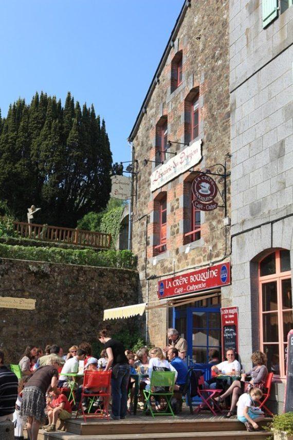 creperie-bouquine-becherel-1208
