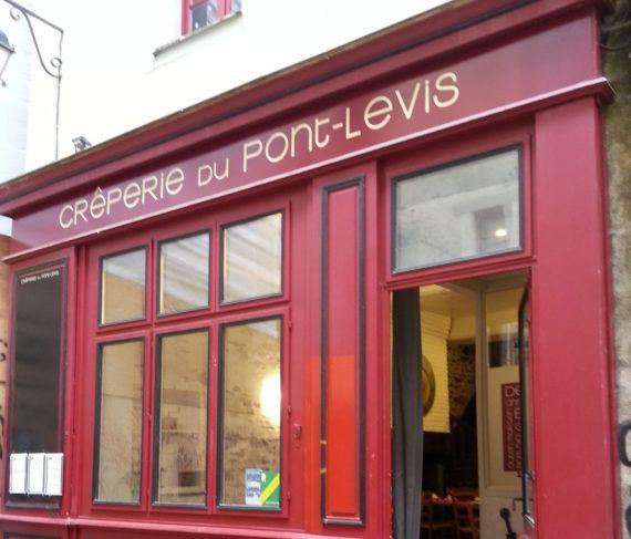 creperie-du-pont-levis3-1187
