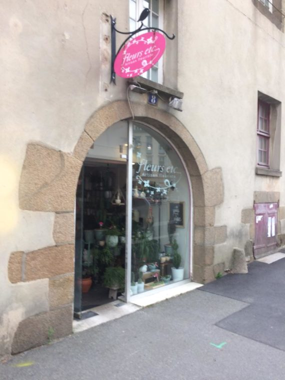 fleurs-etc-fleuriste-rennes-1182