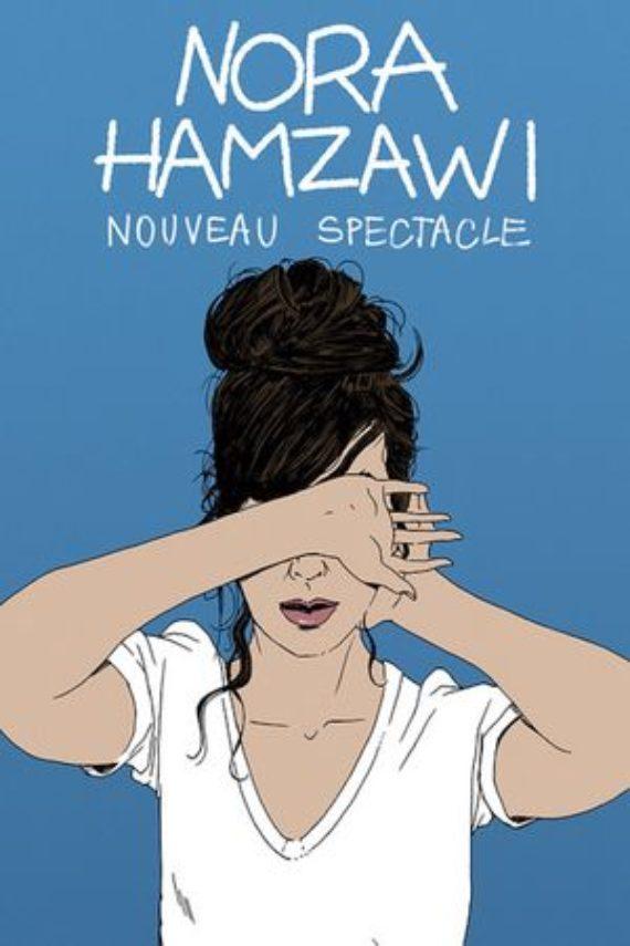 nora-hamzawi-3502