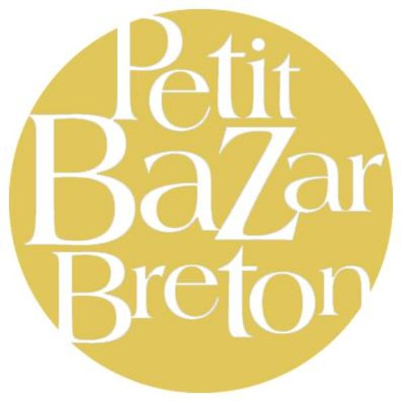 petit-bazar-breton-salon-de-the-1209