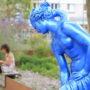 rennes-au-feminin-4103