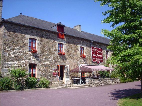 restaurant-l-oree-du-parc-becherel-1207