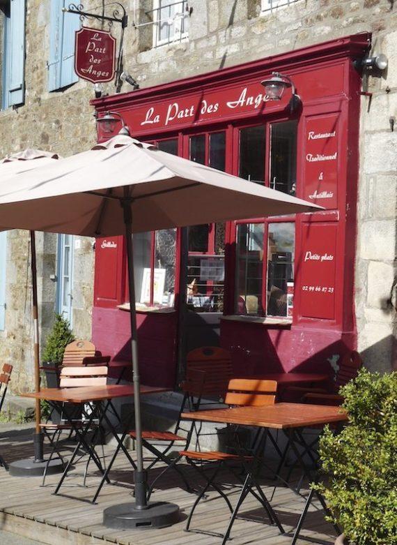 restaurant-la-part-des-anges-becherel-1206