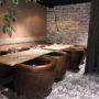 restaurant-lunik-bruz3-1158