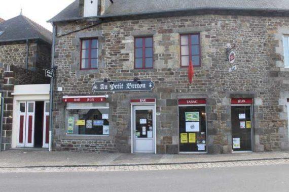 bar-au-petit-breton-becherel-1315