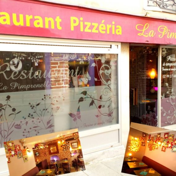 la-pimprenelle-pizzeria-1235