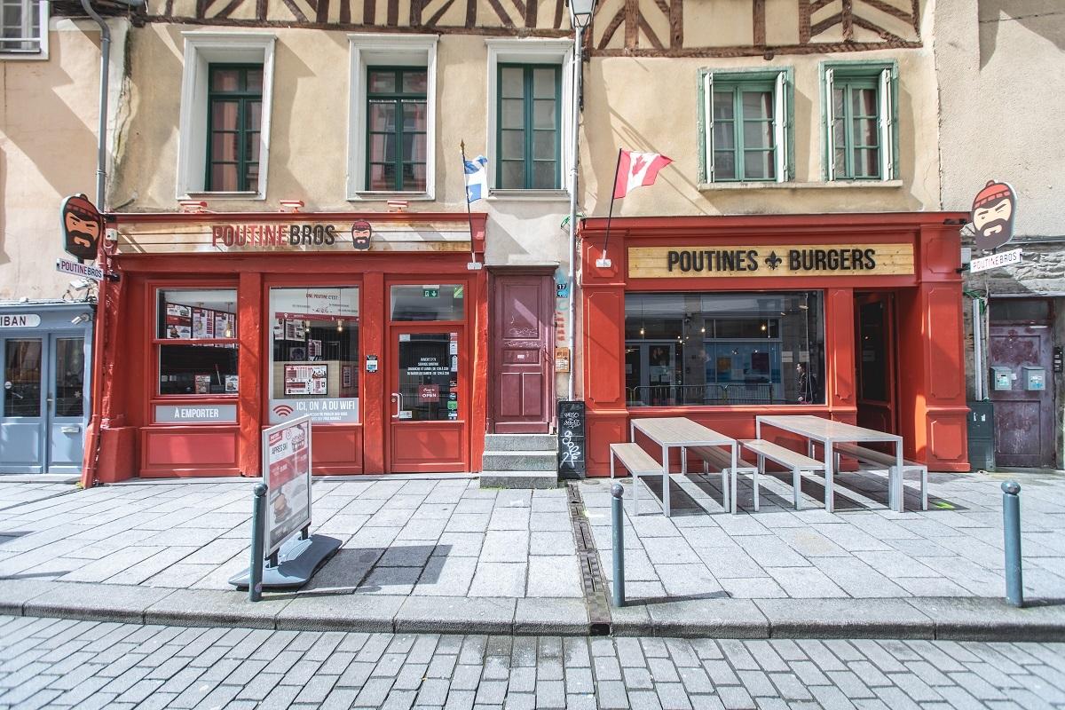 poutinebros-facade-nicolas-gaudin-jpg-1247