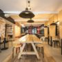 poutinebros-salle-de-restaurant-nicolas-gaudin1-jpg-1246