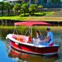 rennes-balade-bateau-2-4428