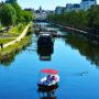 rennes-balade-bateau-3-4429