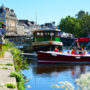 rennes-balade-bateau-4-4431