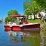 rennes-balade-bateau-5-4432