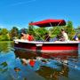 rennes-balade-bateau-6-4430