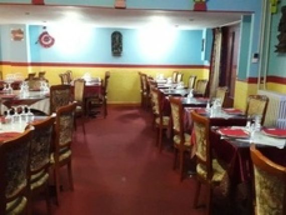 restaurant-le-yamouna-rennes-1229