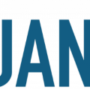 kaouann-logo-bretagne
