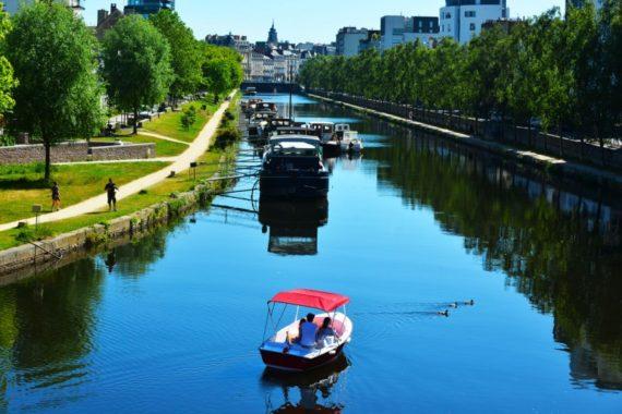 800x600-rennes-balade-bateau-3-4429-4470-4560