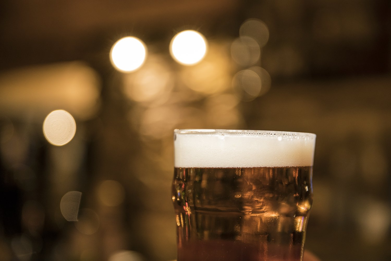 Découvrez les bières rennaises