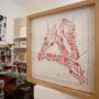 atelier-galerie-anais-colin-rennes-1-1405