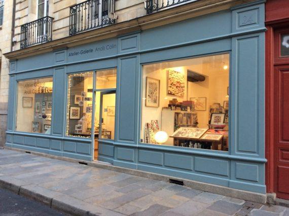 atelier-galerie-anais-colin-rennes-2-1406