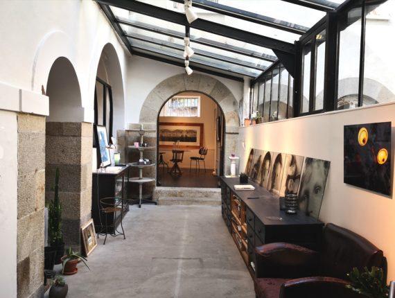 atelier-noir-noir-rennes-1-1089