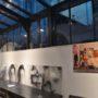 atelier-noir-noir-rennes-3-1091