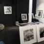 atelier-noir-noir-rennes-4-1092