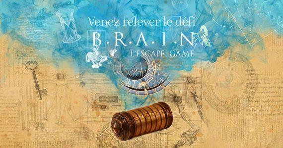 brain-escape-game-rennes-loisirs