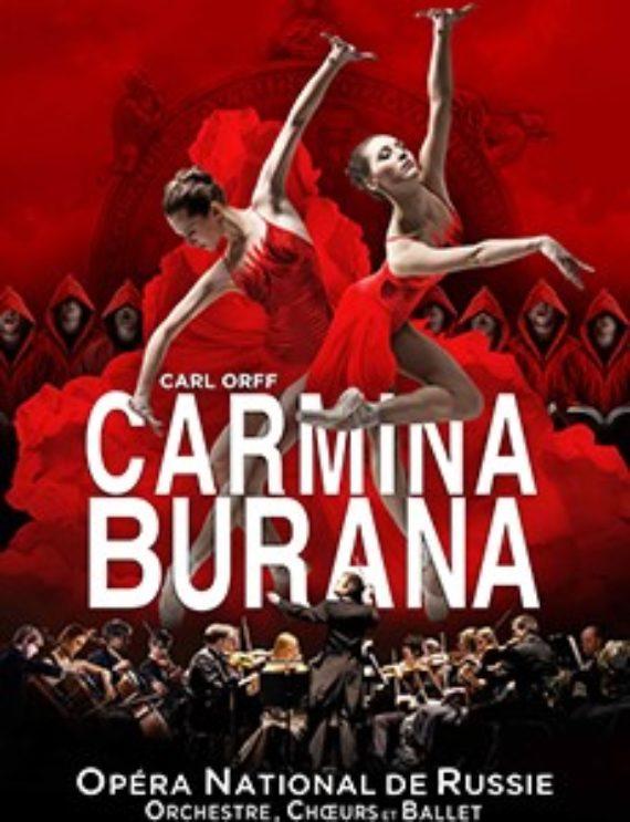 2020-ballet-carmina-burana-liberte-rennes