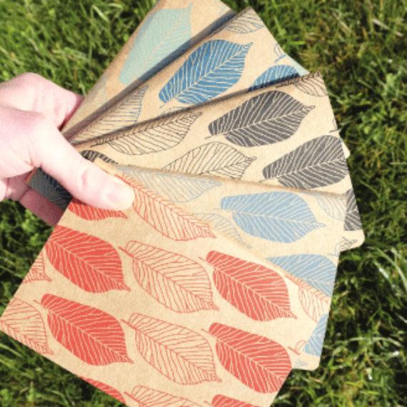 carnet-calepin-notebook-organic-noe-paper-description-becherel-1282