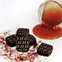 chocolars-durand-durand-chocolatier-rennes-1324