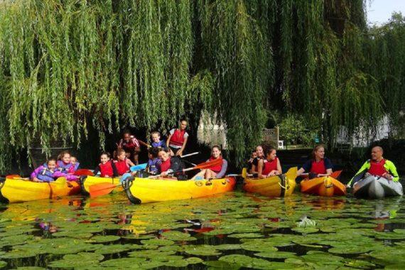 club-kayak-vern-sur-seiche-groupe-1407