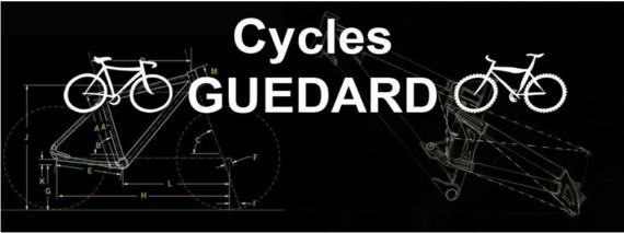 cycle-guedard-rennes-1224