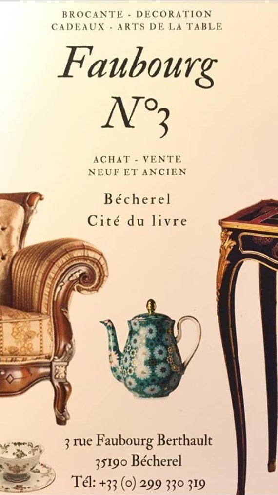 faubourg-n-3-becherel-1284