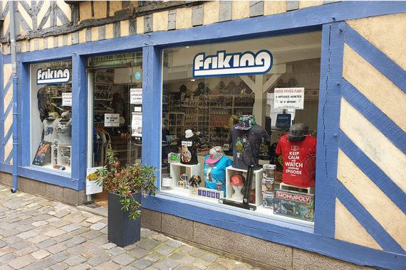 friking-rennes-1-friking-friking-rennes-1402