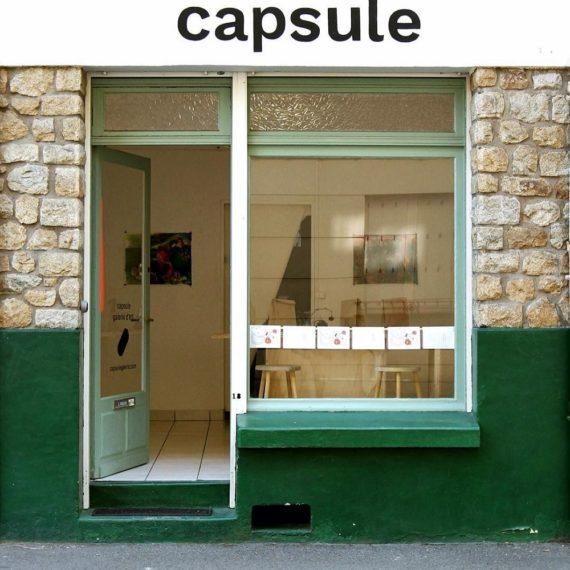 galerie-capsule-rennes-1098