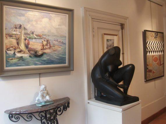 galerie-divet-rennes-1-1086