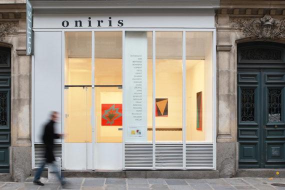 galerie-oniris-rennes-1-1295