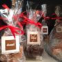 img-2188-durand-chocolatier-rennes-1323