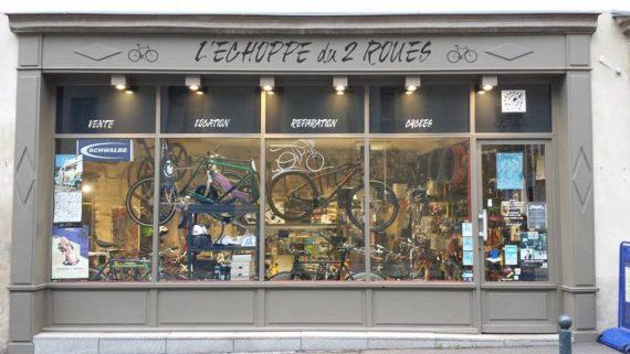 l-echoppe-des-2-roues-rennes-1223